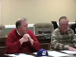 B.A.N.D. holds meeting to talk about goals